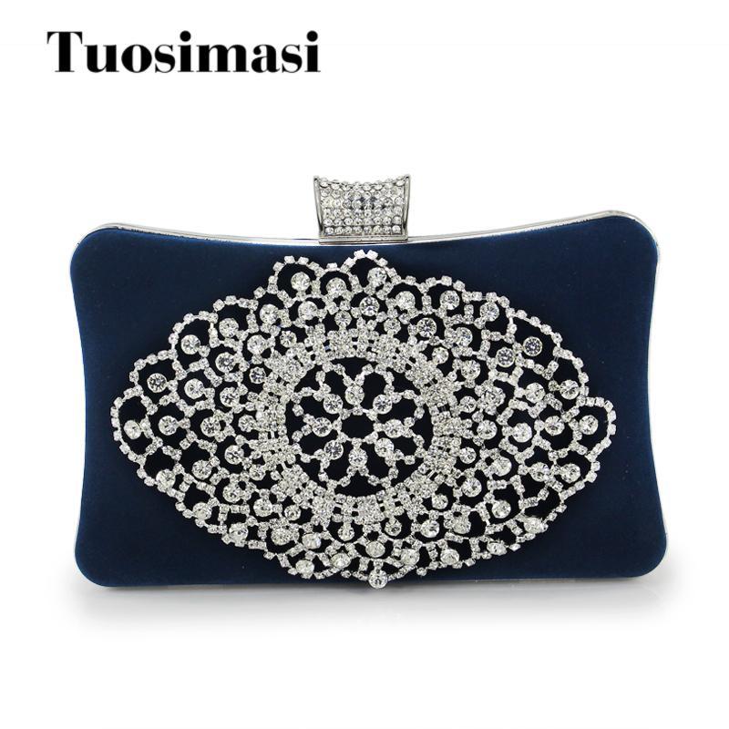 2017 Fashion Handbags Women Bags Designer Velvet Shoulder Bag Crossbody  Clutches Bags Famous Brand Bag(C1565) 36cdf8766e935