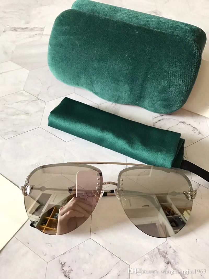 cc31d2c8651 Designer Sunglasses For Men 1083 Men Sunglasses For Women Womens Sun Glasses  Mens Brand Designer Coating UV Protection Fashion Sunglasses Sunglases  Cheap ...