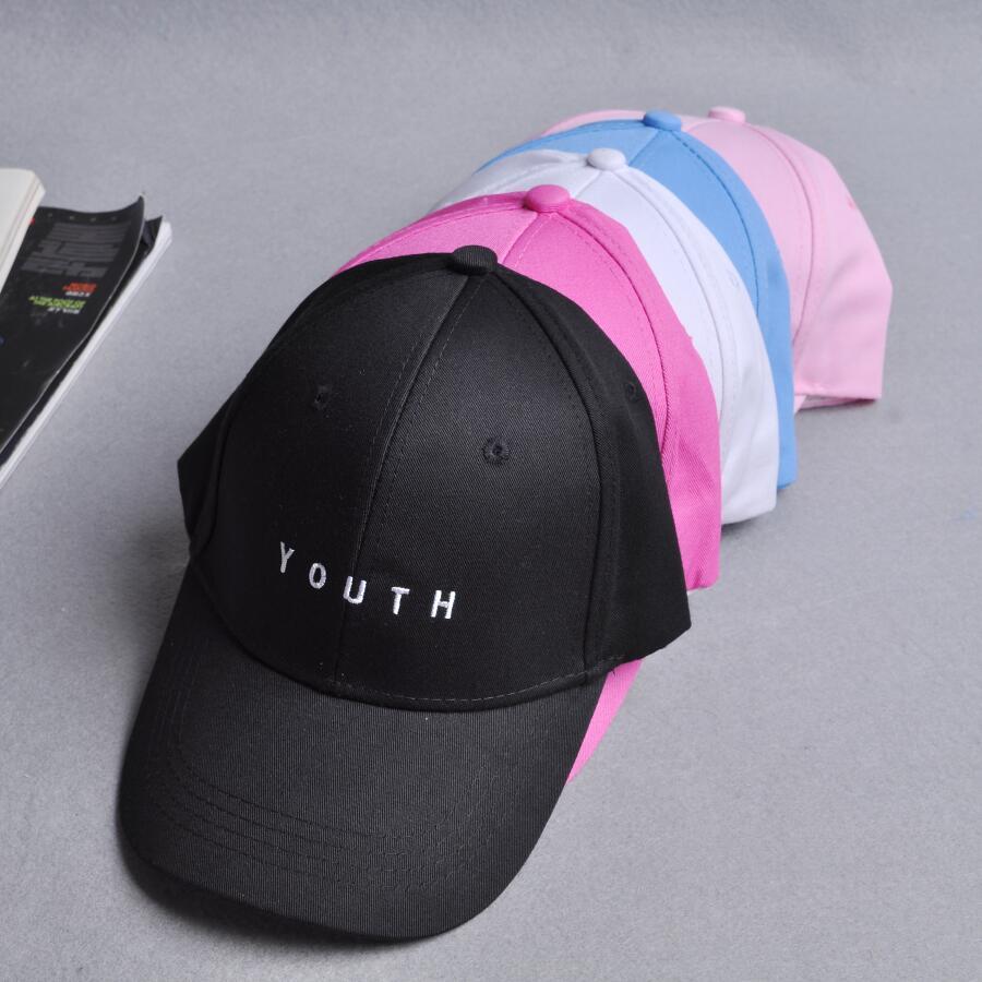 Women Vintage Snapback Caps Men Baseball Cap Hats For Men Fashion Spring  Summer Women Snapback Hat Cap Female Sun Hat Custom Hat Caps For Men From  Saucy 6fcb067a384