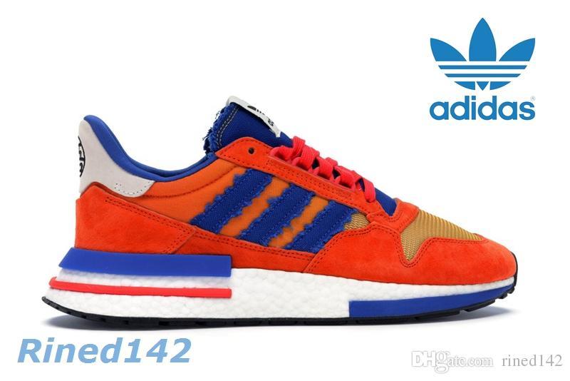 adidas zx 500 rm damen