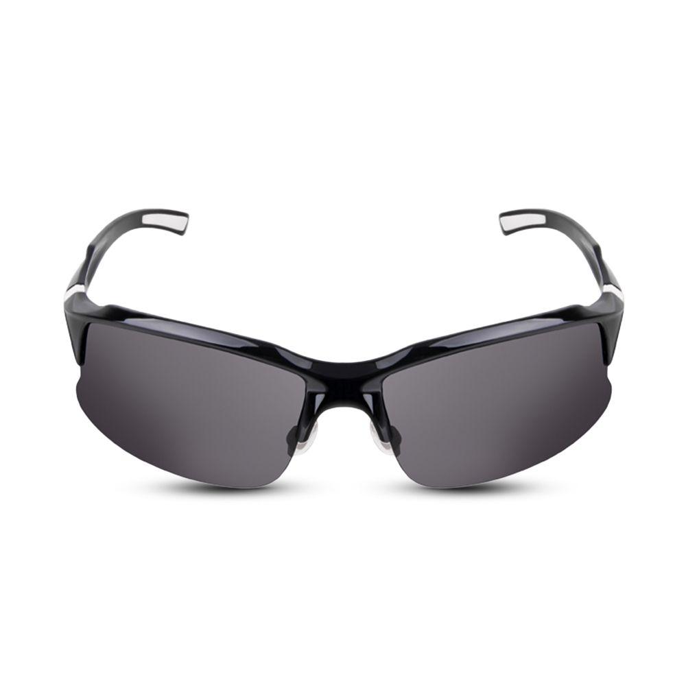 91cd65aefb 2019 Men Women Polarized UV400 Cycling Sunglasses TAC Lens Photochromic  Bike Glasses Men Women Bicycle Goggles Sports Eyewear From Newhappyness