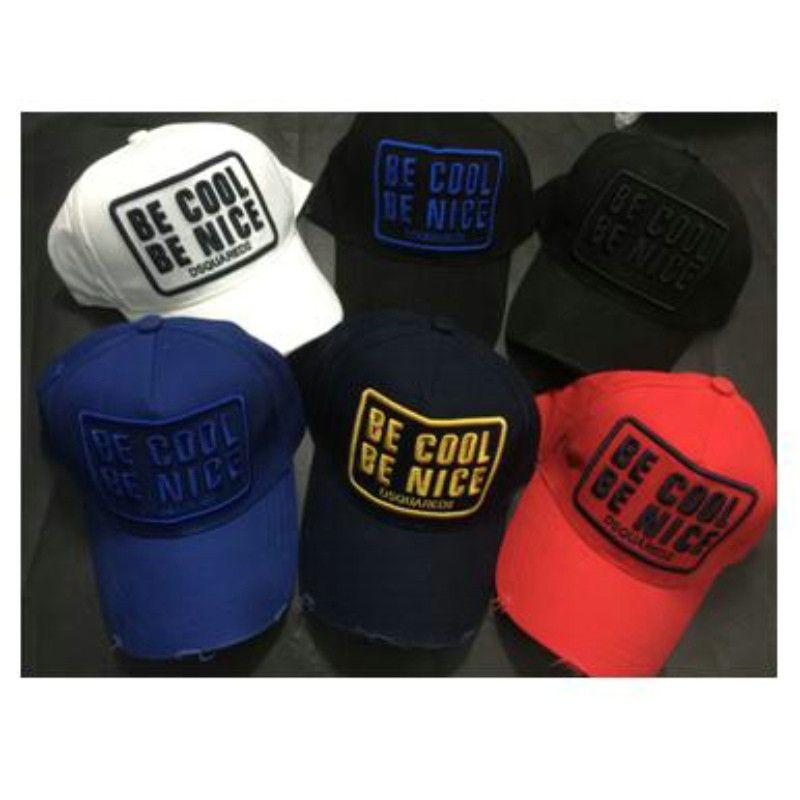 2880bb81e1f Men Women Snapbacks Brand Hat Snapback Caps Baseball Cap Womens Mens Snap  Back Hats Woman Man Lovers Sport Hiphop Hip Hop Hat NEW Cap Hat From  Appletree