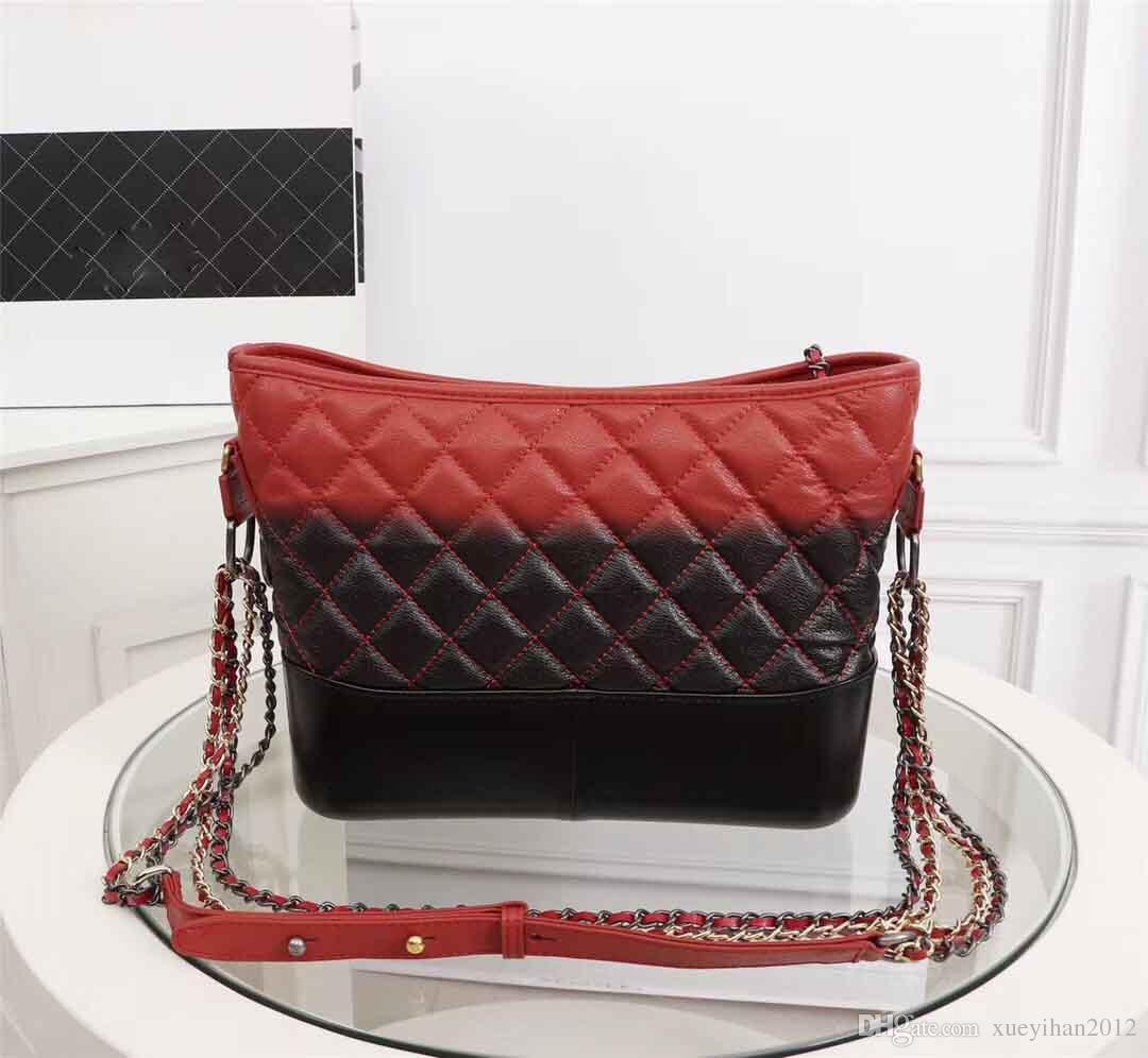 2018 Ladies Luxury Wandering Bag, Women s Evening Bag, Women s ... aa50ad67f3