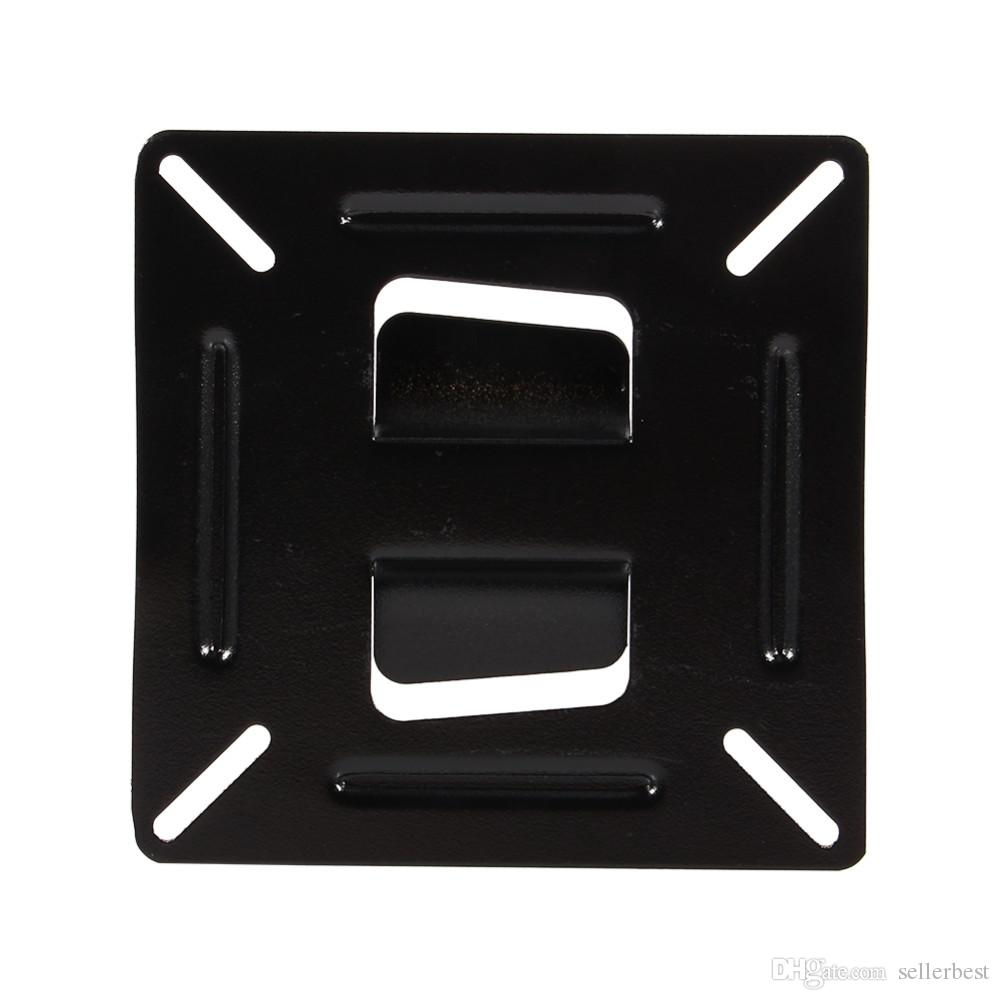 inch to 24 inch LCD monitor LCD TV Mount Flat Panel Screen Monitor
