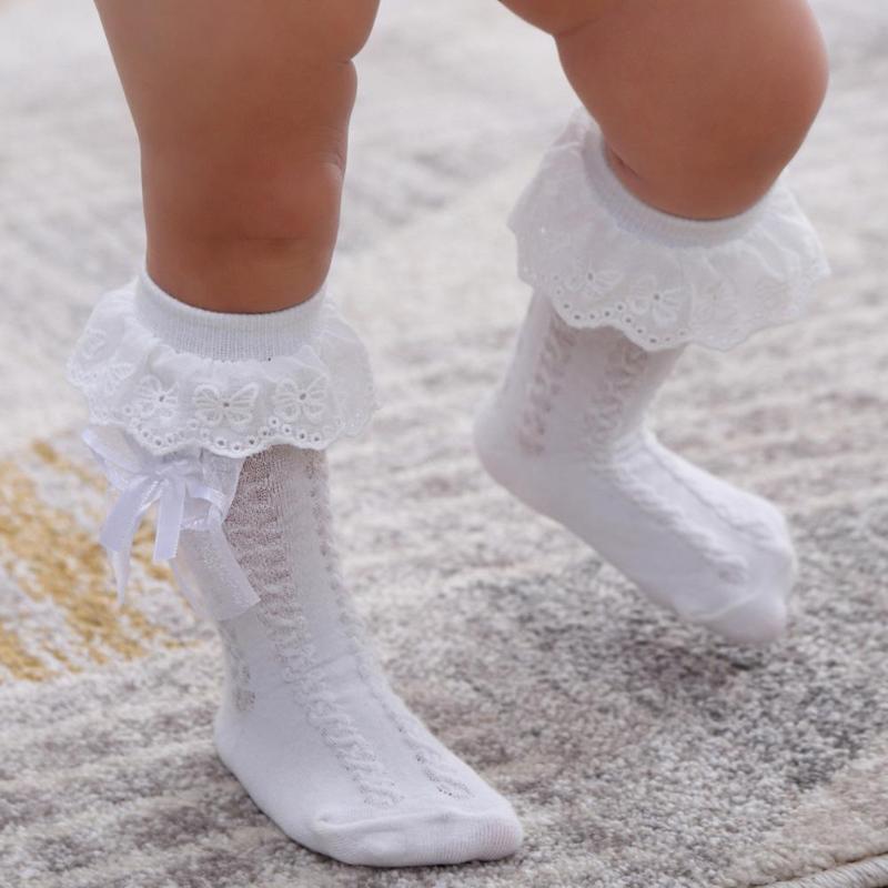 girls feet tube
