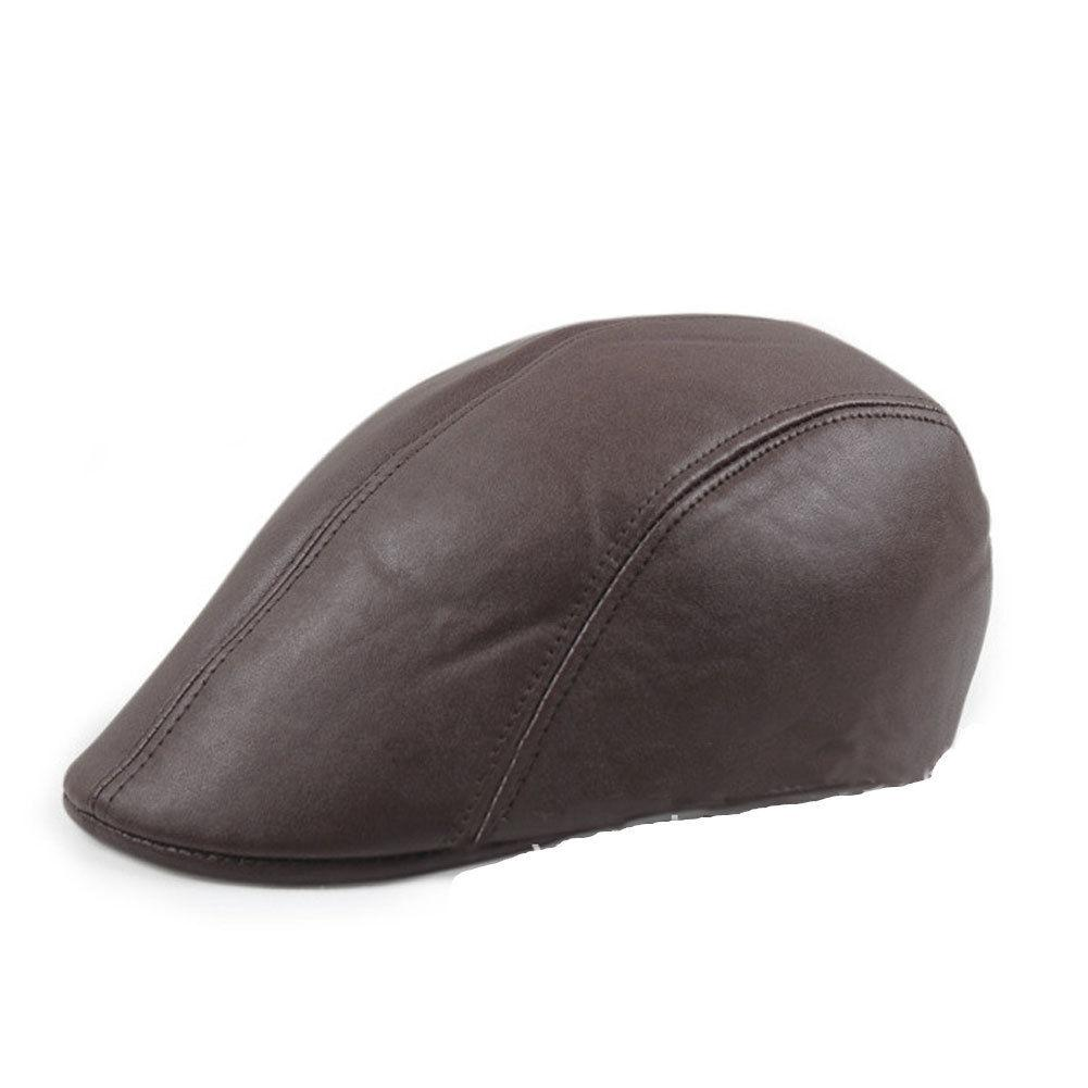 Acquista Cappelli Cappelli Da Donna Cappelli Cappelli Classici Cappelli Da  Baseball 7ed691a0968f