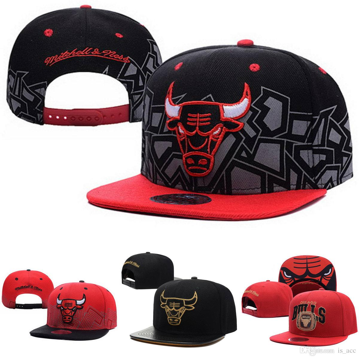 Mens Women Luxury Caps Brand Designer Hat Fitted Basketball Hats ... 6b84f5660102
