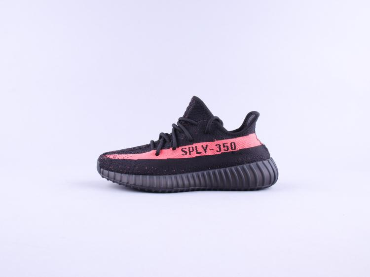 eb33ae09bdaee Like Adi SPLY 350 V2 Pk Sneakers Luxury Brand Designer Shoes Tint ...