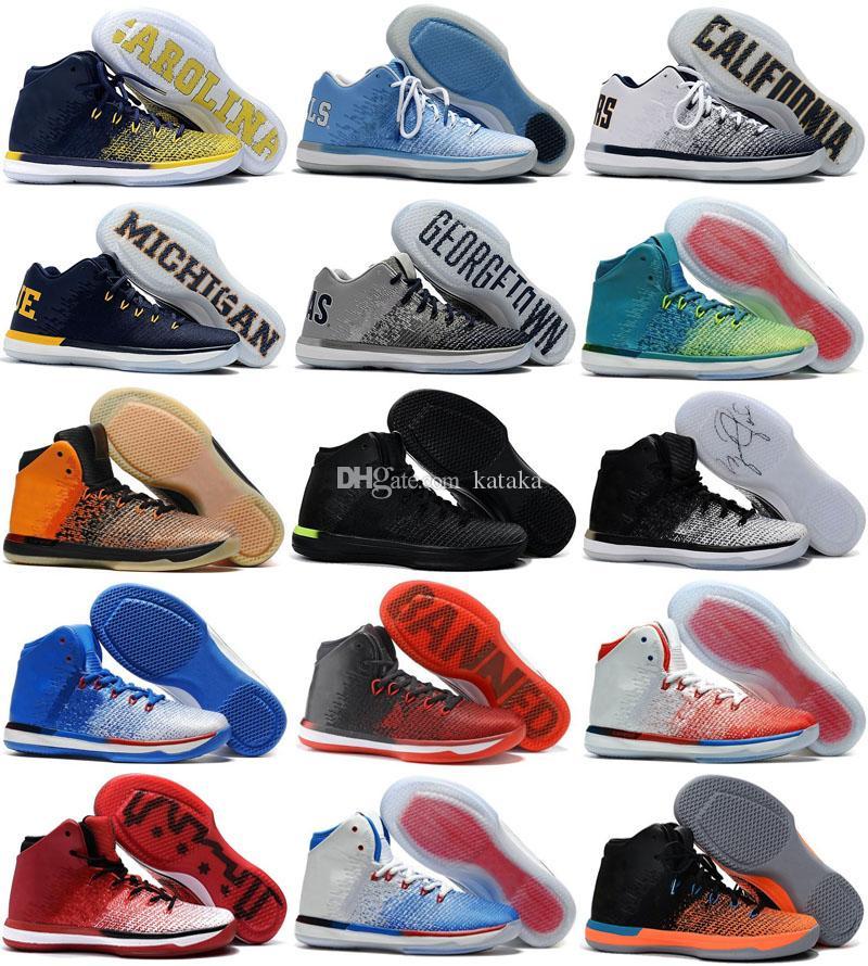 caterpillar shoes gallery okcps news 12