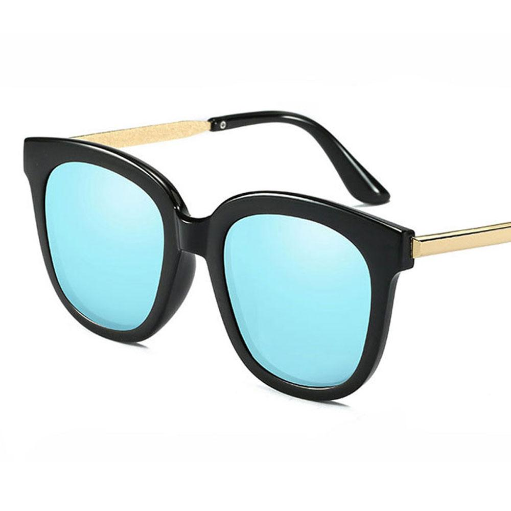 7f7c2dfa78 Brand Design Fashion Polarized Sunglasses for Women Vintage Round Lenses HD  Sun Glasses Retro Driving Driver Eye Glasses Protect Eye UV400 Arrows Design  ...