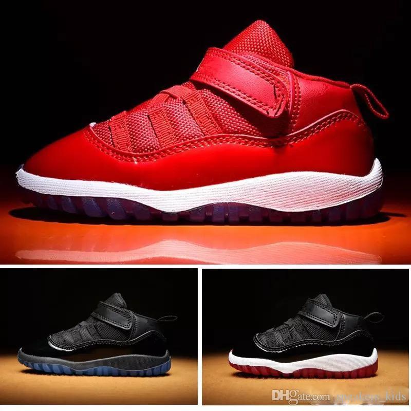 scarpe da ginnastica carine