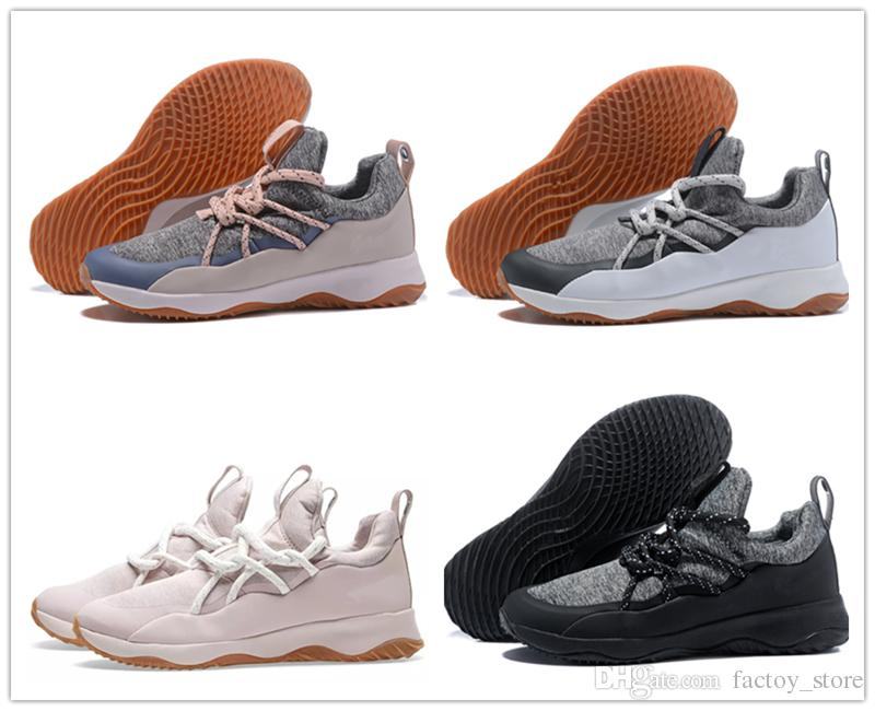 New 2018 Brand Just Do It Low 1 Running Shoes for Women Men Casual Shoes Orange Black Fashion Sports Traienrs Sneakers Size 36-44 buy cheap factory outlet buy cheap amazon outlet deals 6hiRDJ