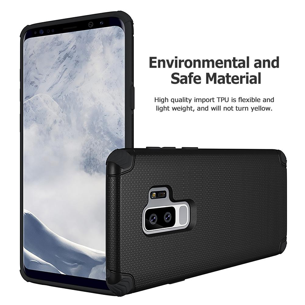 Waterproof Case Phone For Samsung Underwater Light Box Galaxy Note 5 4 3 2 A5 A7 J5 J7 Rear Cover For Iphone 6s 6sp For Xiaomi Be Friendly In Use Phone Bags & Cases