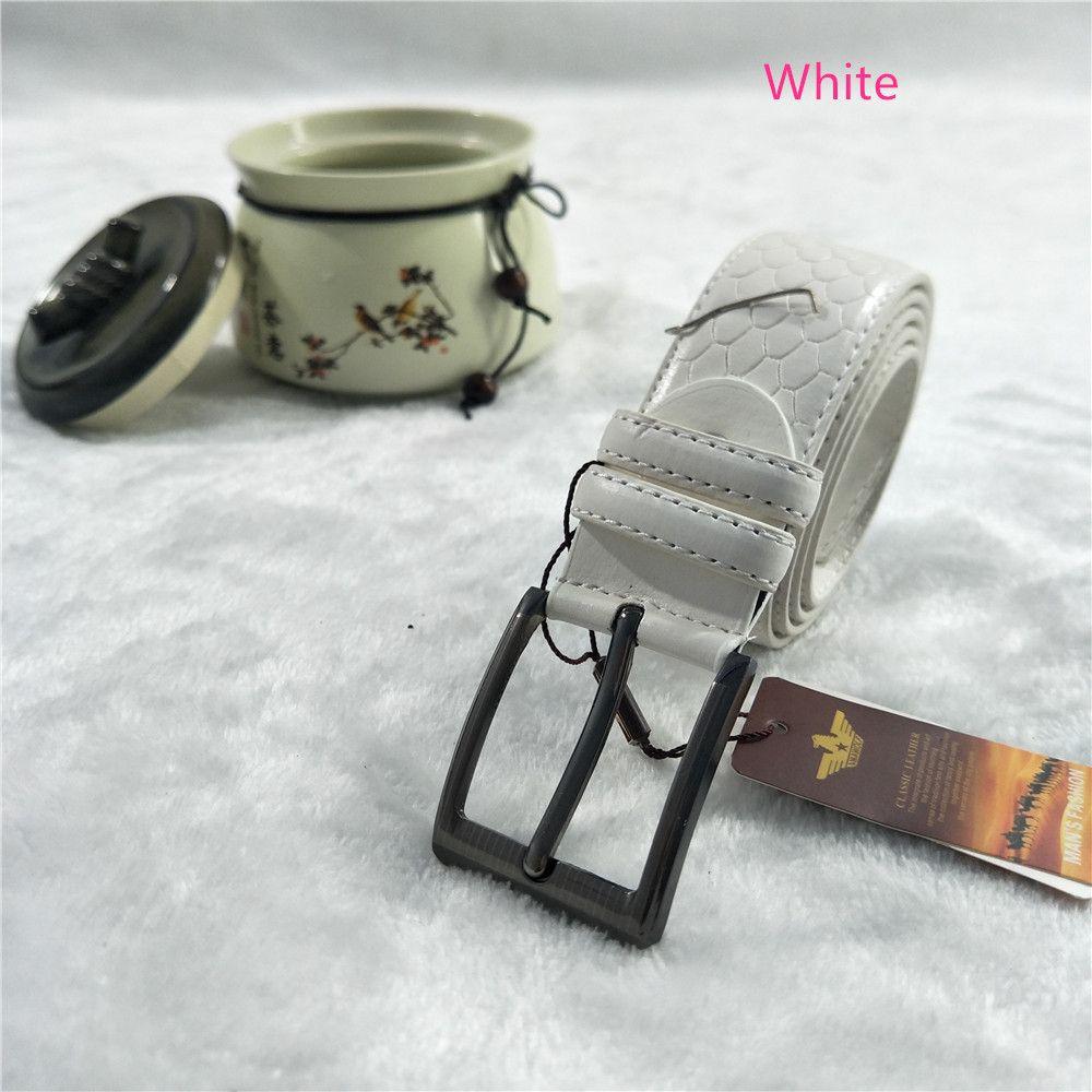Pure Brass Buckle Man Belt Pin Buckle Restore Ancient Ways Italy Head Layer  Cowhide Belt Genuine Leather Belt Factory Belts Belts for Men Belts for Men  ... 4f262c8e63