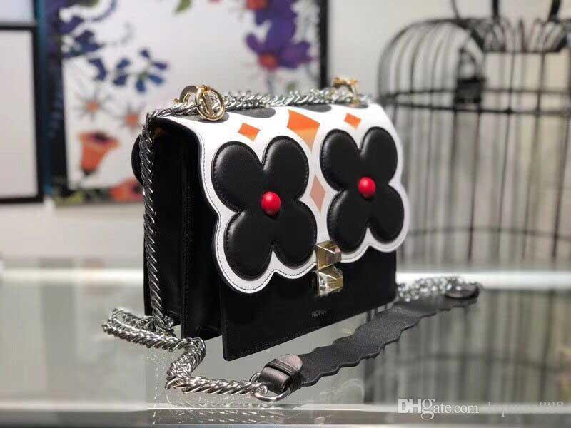 66824b3404 2018 Brand Designer Handbags Luxury Handbag Famous Brand Shoulder ...