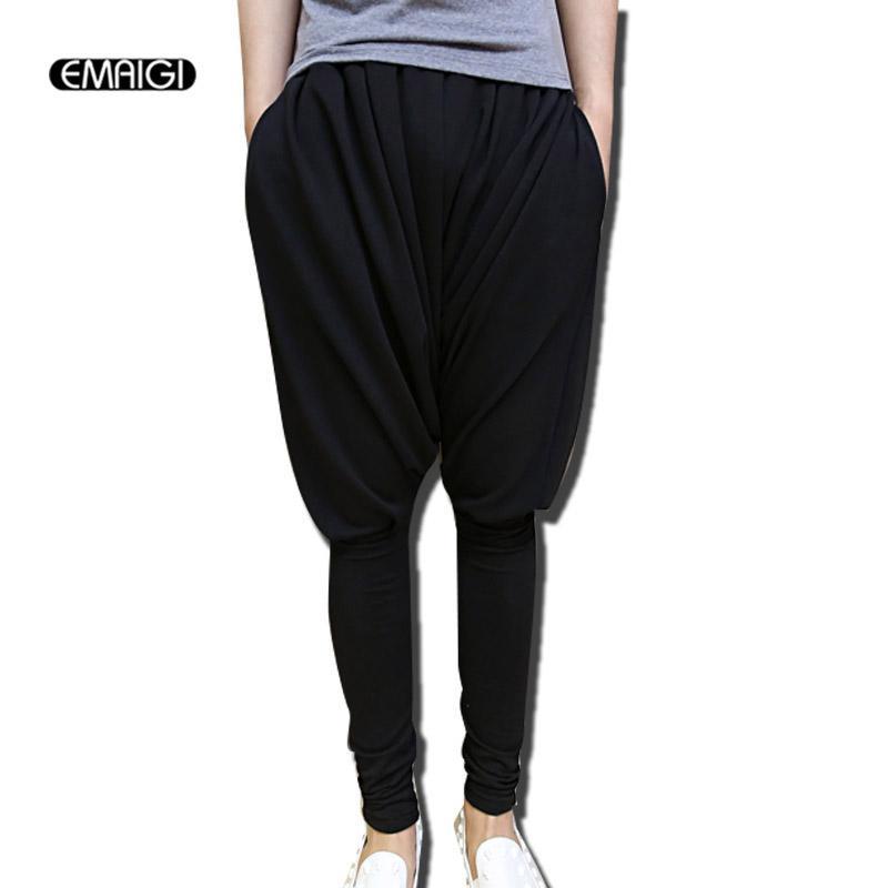 Taille De Goutte Crotch Hop Danse Pantalon Homme Pantalon Grand Jogging A117 Pantalon Homme Pantalon Pantalon De Plus Homme Acheter Pantalon Femmes Hip OYAqwPfxH