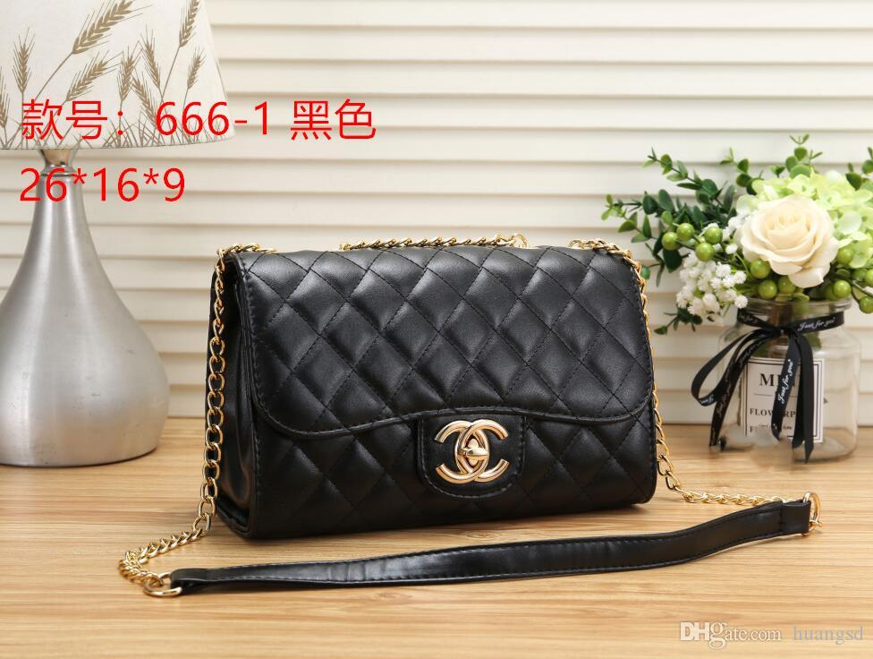 9e73d339d630 Women Designer Crossbody Messenger Shoulder Bag Luxury Famous Brand ...