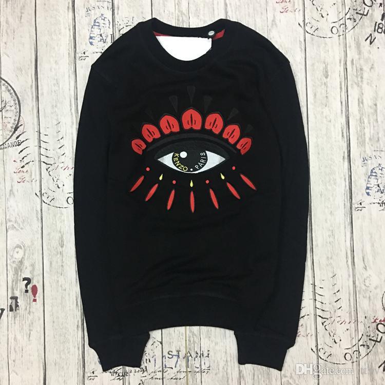 New Brand Hoodie Women Men S Hoodies Sweatshirts Designer Hoodie