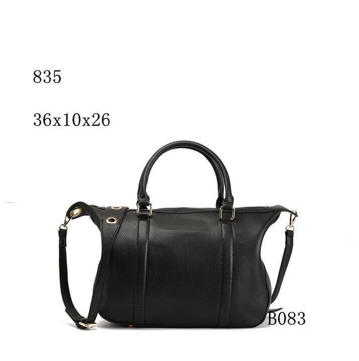2308b9125df 2018 New Ladies Fashion Casual Dumplings Baodan Shoulder Bag Messenger Bag  -835 Bag Shoulder Crossbody Fashion Accessories Online with  32.0 Piece on  ...