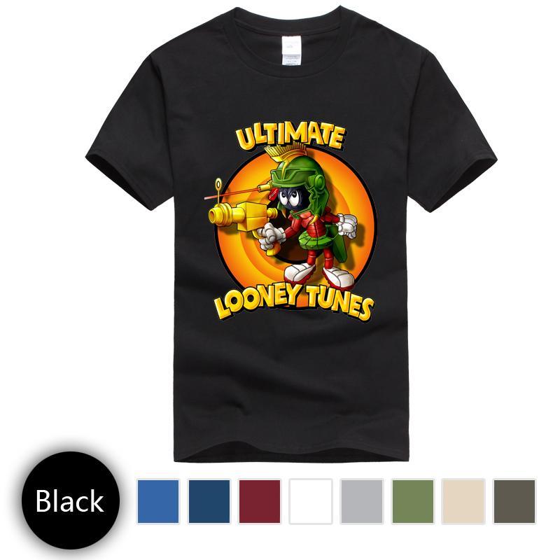 75b8f2361778 High Quality Summer T Shirt