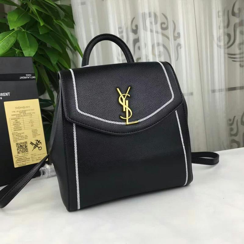 2019 M515796 2018 HOT SALE FASHION Cowhide BACKPACK CLASSIC WOMEN Backpacks Luggage Shoulder Bags HANDBAGS Belt Bag