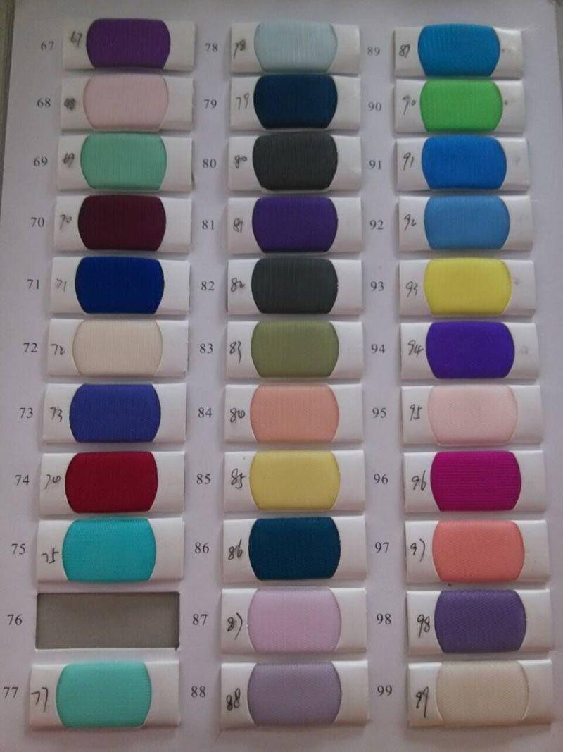 Illusion Top Brautkleider Sheer Bateau Neck Sleeveless Backless Spitze Applikationen Tüll Brautkleider mit Kristallen Gürtel Gericht Zug