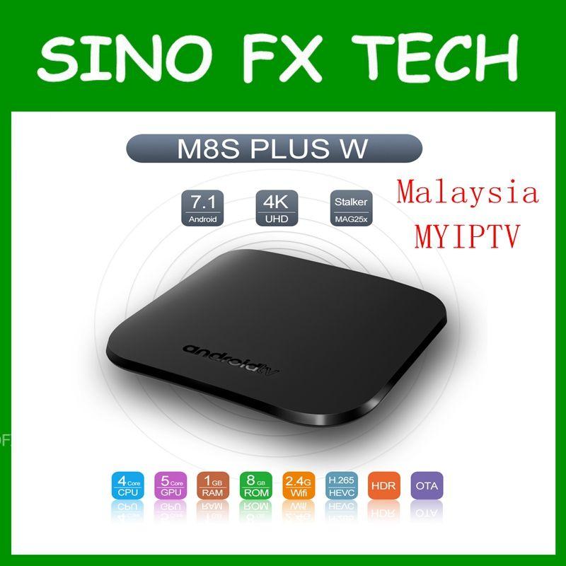 Myiptv 4k Latest Update