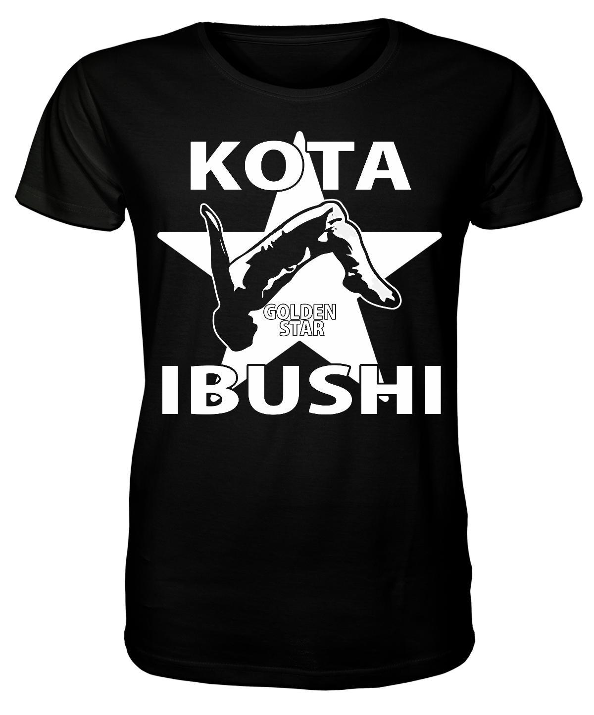 53d905cad372f9 Kota Ibushi - Golden Star Press, New Japan, Bullet Club,Kenny omega, Goldenlovers 2018 Men'S Lastest Fashion Short Sleeve Printed funny