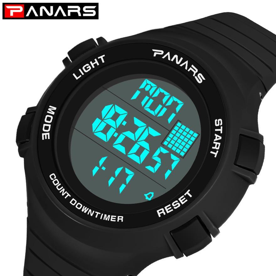 Часы водонепроницаемые наручные для плавания мужские купить часы цеппелин германия