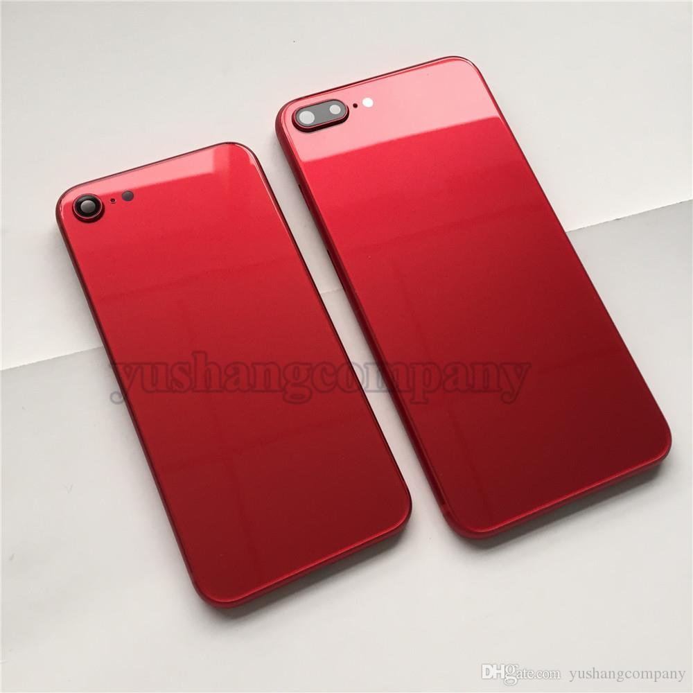 coque iphone 7 comme