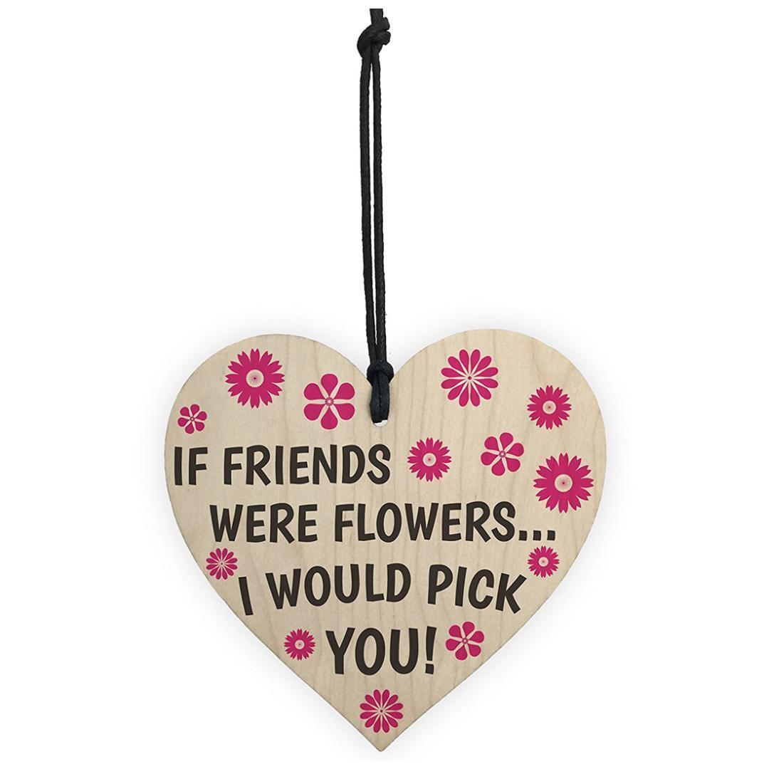 1x Streukörbchen Amore 17x13x22,5 rot Blumenkorb Blumenmädchen Streukorb Korb