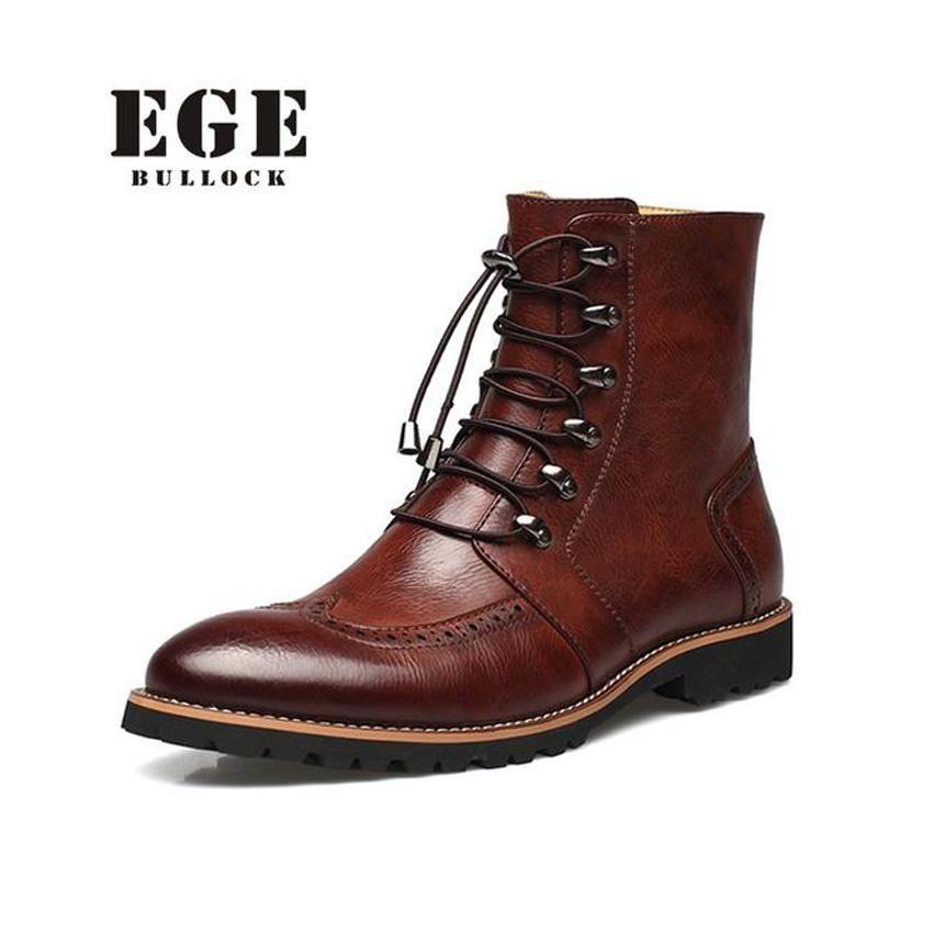 desert boots mens style