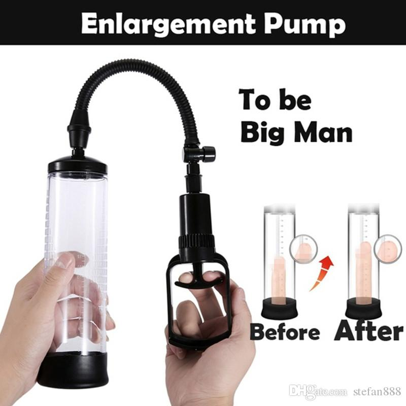 Pump Ed reviews vacuum