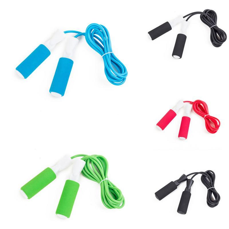 2019 pvc rope skipping adjustable lengthfitnesss equimpment jump2019 pvc rope skipping adjustable lengthfitnesss equimpment jump rope overslaan workout training met springtouwen met from orangeguo, $36 49 dhgate com