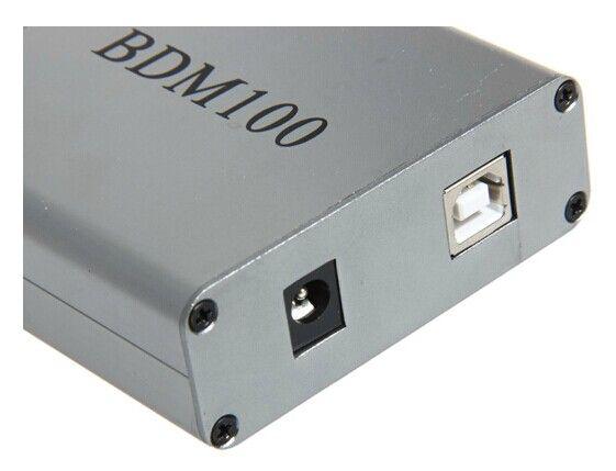 BDM100 Chip Tunning Programmer Tool BDM 100 ECU Chip Tunning BDM 100 Diagnostic OBD EOBD2 Scanner