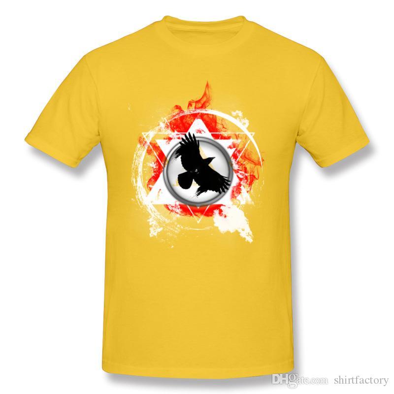 Na Venda Homem 100% Algodão A Transição Camiseta Homem Gola Redonda Verde Camiseta de Manga Curta Extra grande Tamanho Camiseta Casual