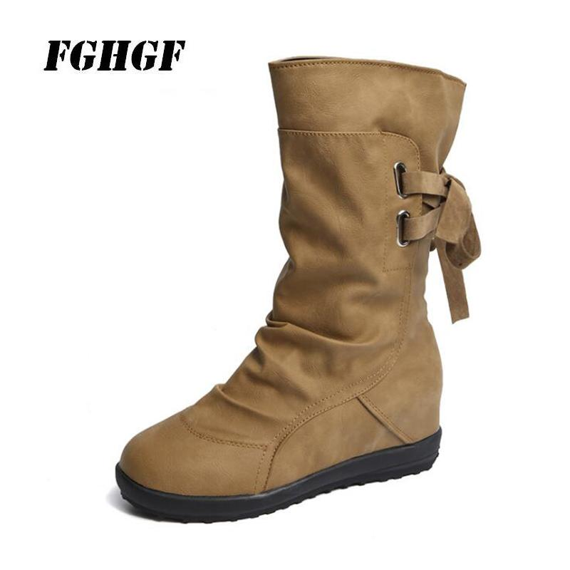 womens shoes with buckles