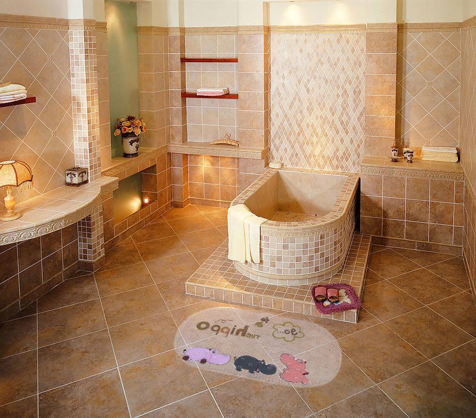 2018 China Pvc Mat Suppliers Anti Slip Pvc Mat Bathroom Safety Non ...