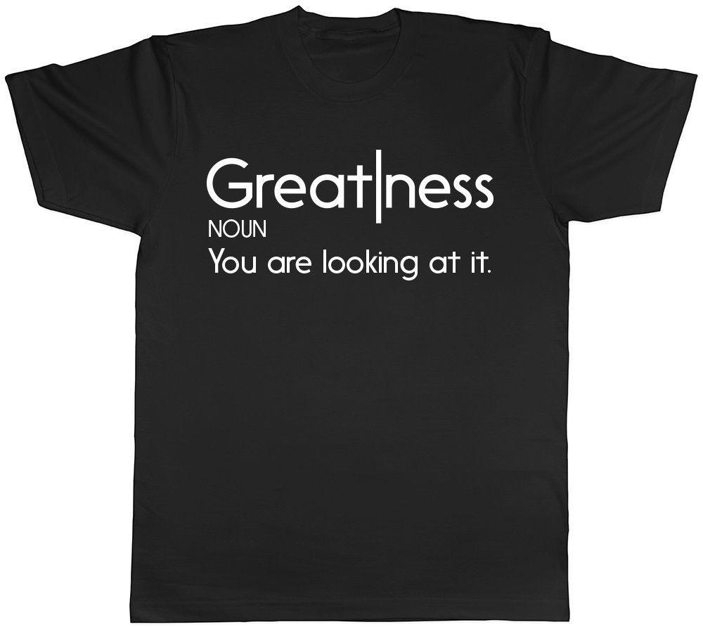 d967a095 Never Look Me In The Eye Mens Womens Ladies Unisex T Shirt T Shirt Men Male  Casual Custom Short Sleeve Big Size Men'S Tshirt Shirt Shirt Novelty Tee  Shirts ...