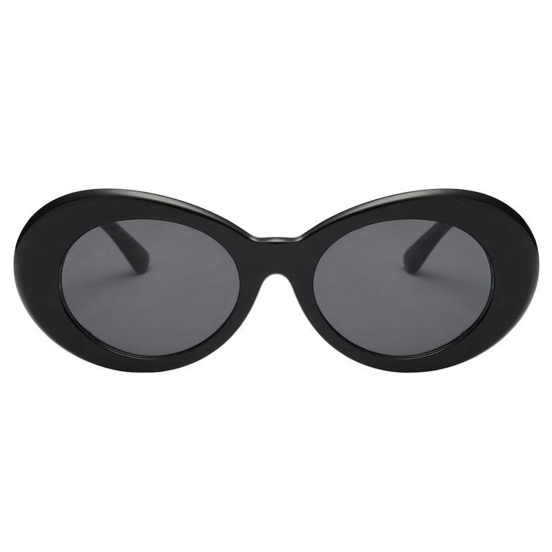 7a1dcd6cedc Unisex Clout Goggles Female Sunglasses Women Wrap Glassess Male UV400 Sun  Glasses Womens Men Fashion Trendy Oval Glass Best Sunglasses For Men  Vuarnet ...
