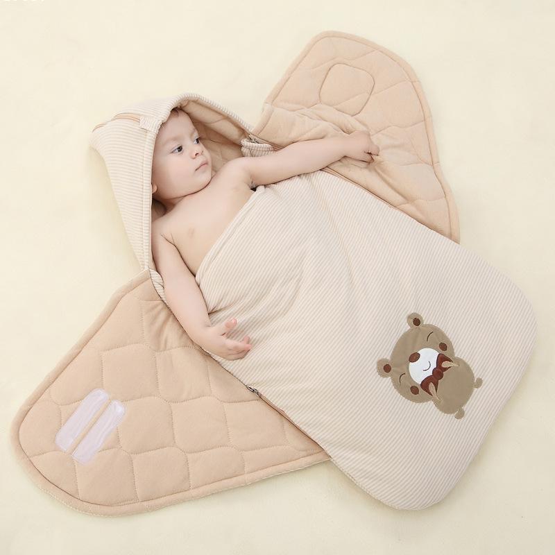 Mack manufacturers wholesale teen sleeping bags milf