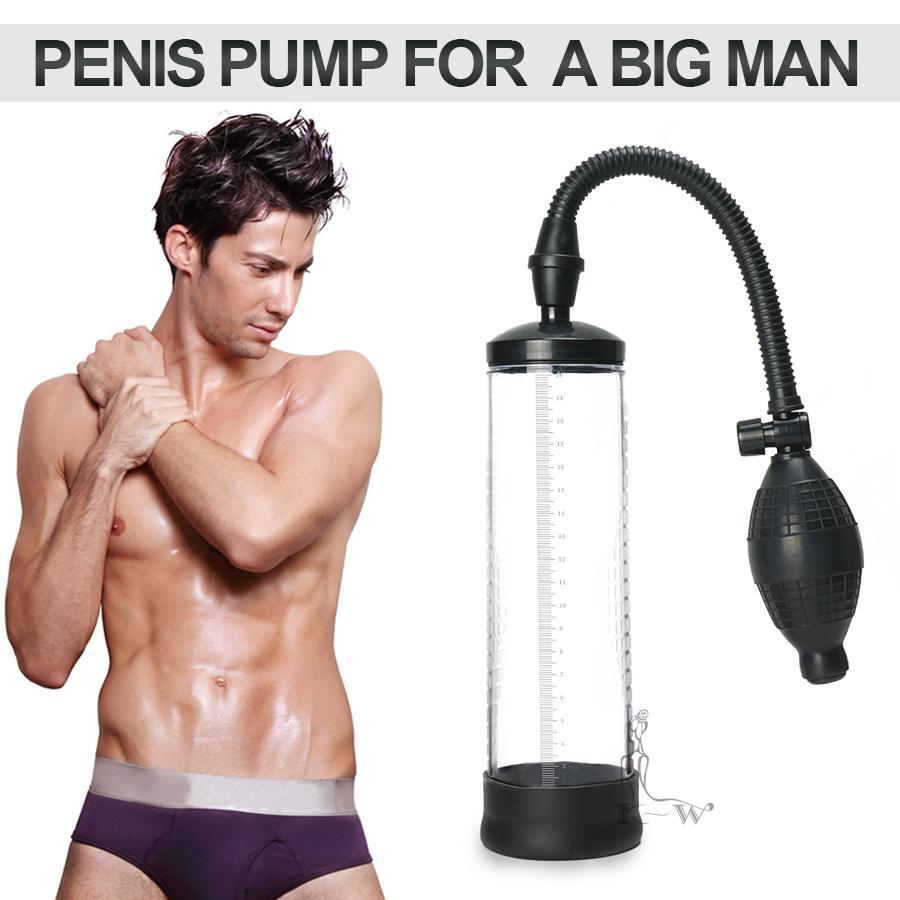 Anal Sex til vaginal