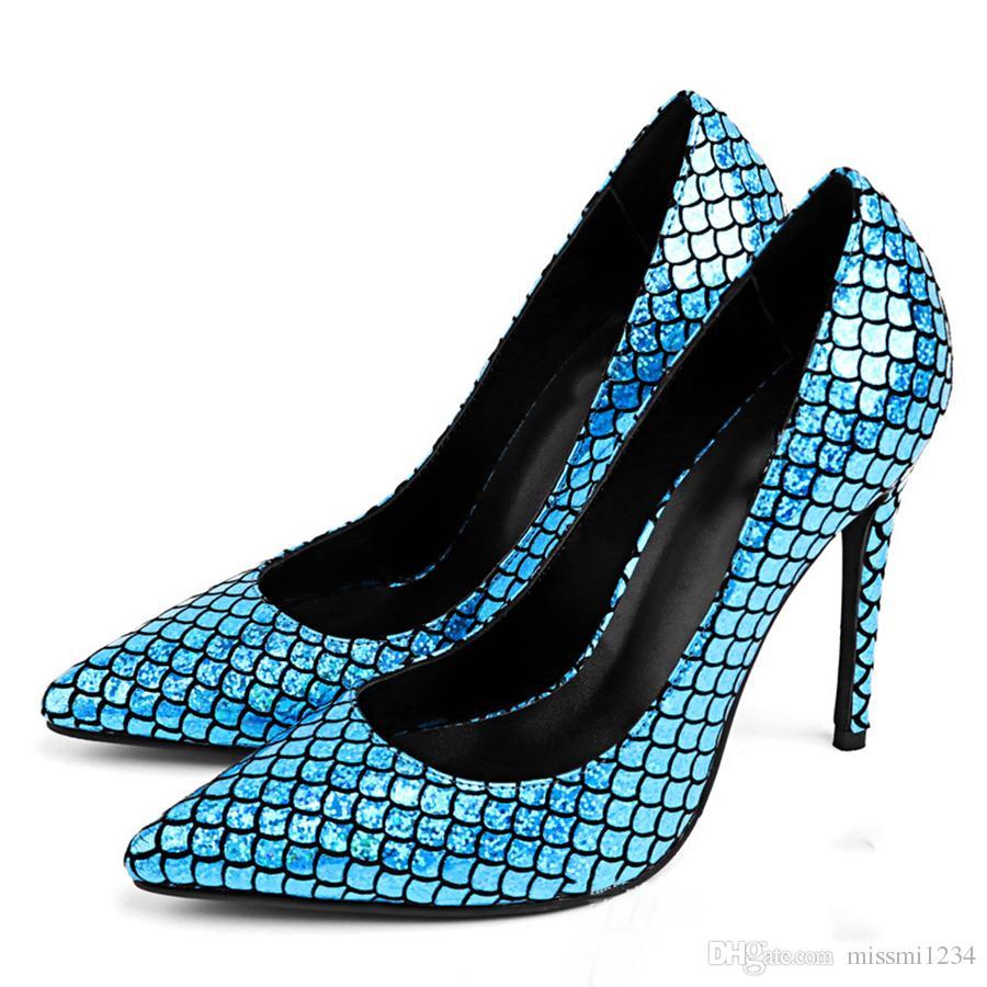ec86b50746fb95 Nota: si prega di consentire circa lieve differenza di colore causato da  luce e schermo) NOTA: le scarpe appena fatte avranno odore di colla.