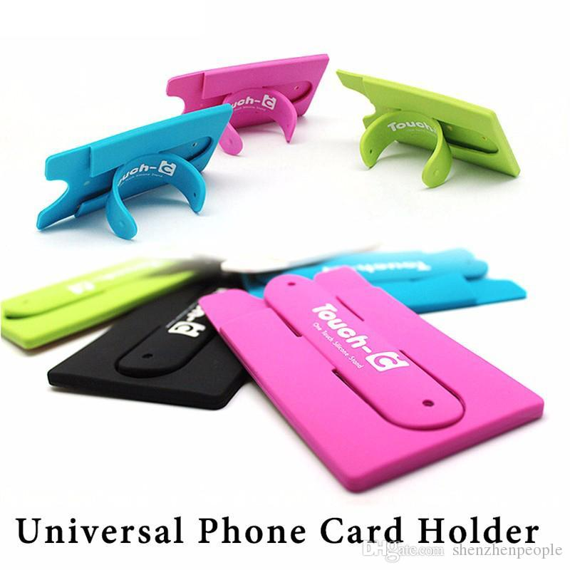 Phone Holder Expanding Stand and Grip Mount Fashion POP for Smartphones and Tablets For Xiaomi iPhone Redmi Samsung