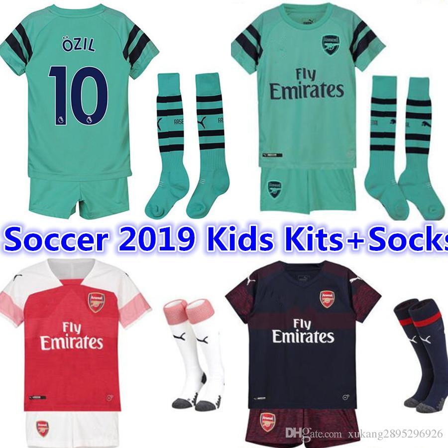 buy online fc54d b4cdc Arsenal Football Shirt Cheap | Top Mode Depot