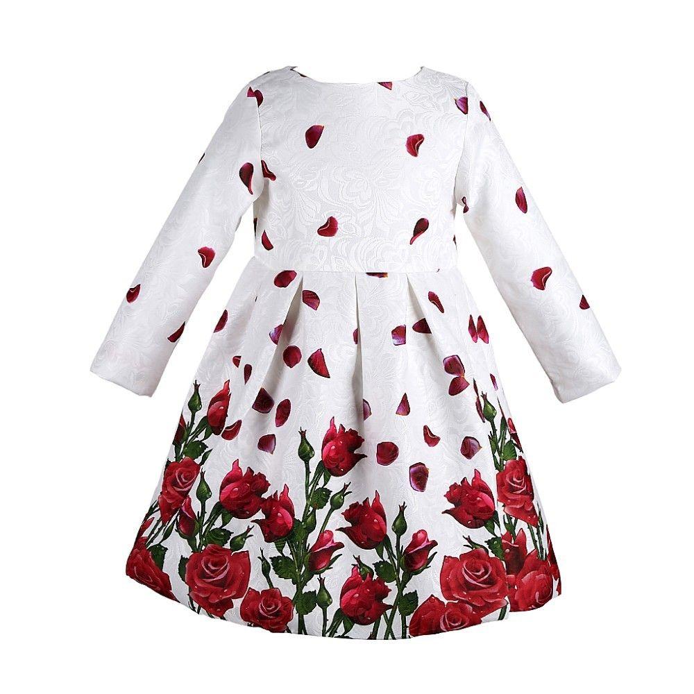 b6e9fb78fc5 Cheap Off Shoulder Three Quarter Sleeve Dress Cute Red Business Full Sleeve  Dress
