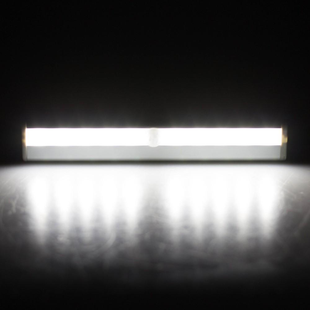 LED Bulbs IR Infrared Motion Detector Sensor Closet Cabinet Wardrobe Emergency Light Lamp Wireless Dry battery lights CE,RoHS Certificated