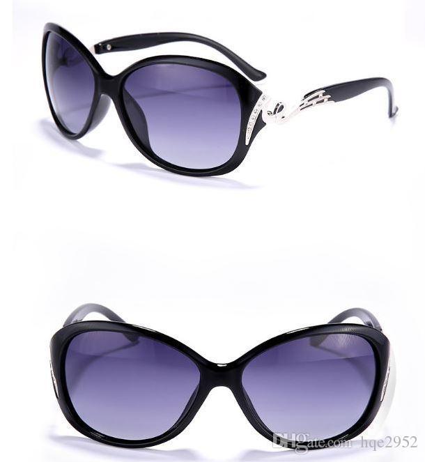 902f7f6b1e2 Cheap Fashion Children Sunglasses Best Heart Shaped Beach Sunglasses