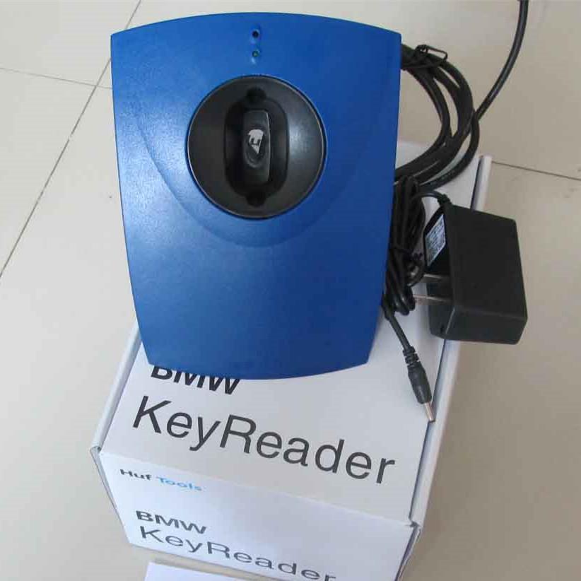 for bmw car key programmer best key clone tool for bmw key reader pro super new