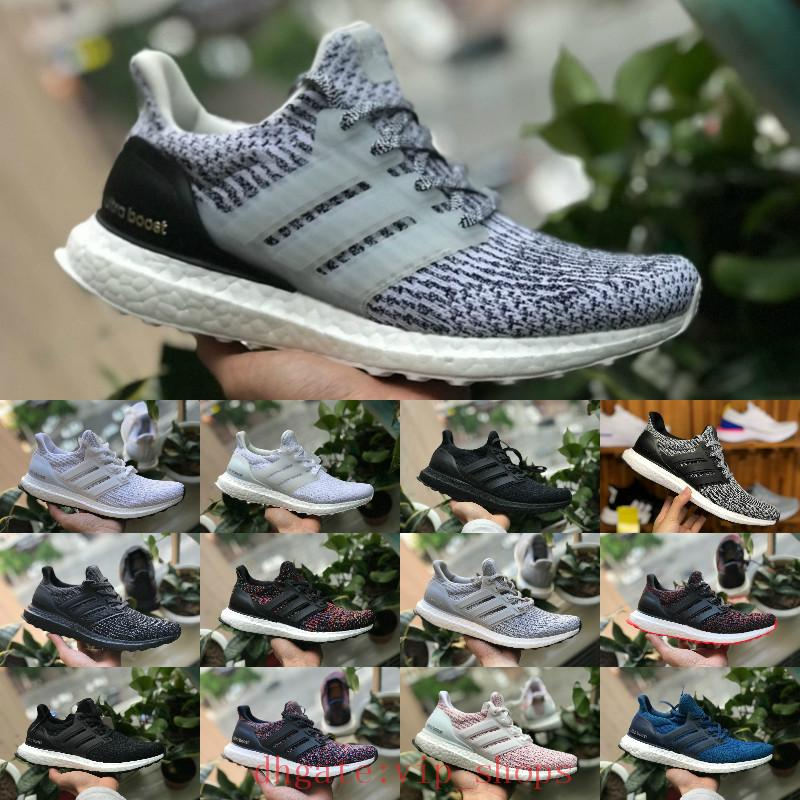 d288325dc Cheap Popular High Top Shoe Brands Best Mens Casual Rubber Soles Shoes